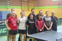 Kreismeisterschaften 2007