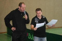 Kreismeisterschaften 2009