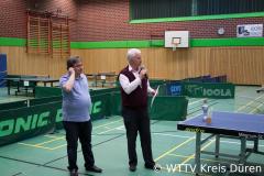 Kreismeisterschaften 2015