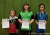 Sieger Schülerinnen B