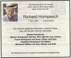 Anzeige_Hompesch